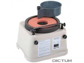 Dictum 716020 - Shinko® Sharpening Machine, Stone included