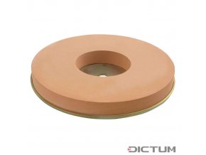 Dictum 716022 - Replacement Stone for Shinko® Sharpening System, Grit 1000