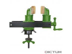 Dictum 705755 - Patternmaker's Vice