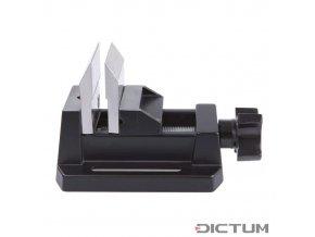 Dictum 705809 - Mini Vice