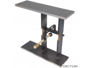 Dictum 703934 - Herdim® Neck Drilling Jig