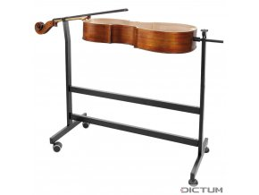 Dictum 707012 - Holder, Cello