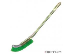 Dictum 716119 - Saw and File Brush