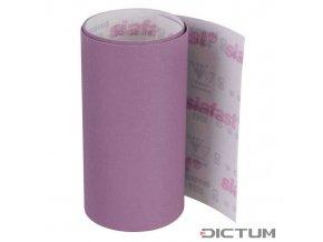 Dictum 704957 - Siaspeed Siafast Abrasive Paper, Grit 80