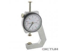 Dictum 707094 - Edging Calliper