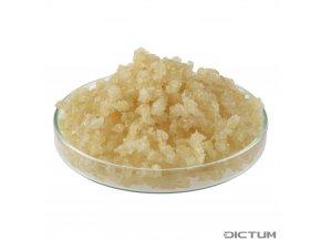 Dictum 450142 - Isinglass Glue, Granulate