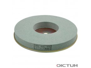 Dictum716021 - Replacement Stone for Shinko® Sharpening System, Grit 280