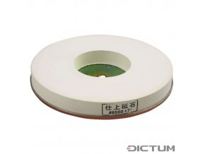 Dictum716023 - Replacement Stone for Shinko® Sharpening System, Grit 280