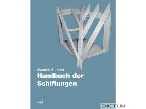 17465 handbuch der schiftungen