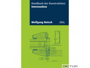 17471 handbuch der konstruktion innenausbau