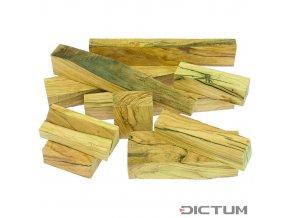 18005 dictum 831131 olivewood offcuts 4 5 kg