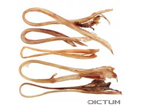 18086 dictum 831247 ostrich sinews 5 piece set