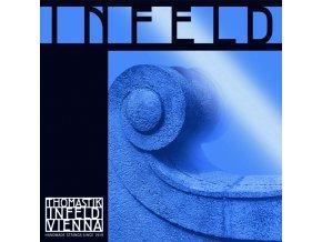 1 infeld blue