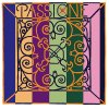 880 pirastro passione set 219021