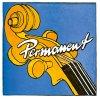 1117 pirastro permanent set 325020