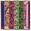 1147 pirastro passione set 229021