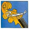 1306 pirastro permanent soloist c 337480