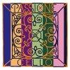 1321 pirastro passione c 239440