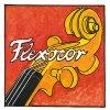 1348 pirastro flexocor set 336020