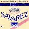 2095 savarez corum new cristal 500cr