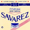 2095 savarez corum new cristal 500cr