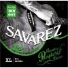2173 savarez acoustic a240xl phoshor bronze
