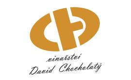Vinařství David Chocholatý