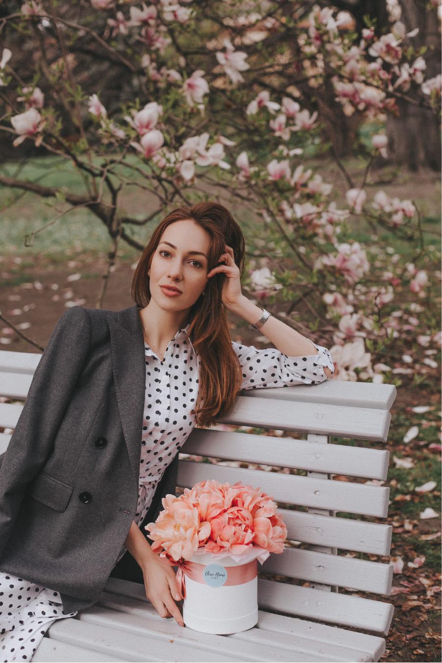 Květinový-box-růže