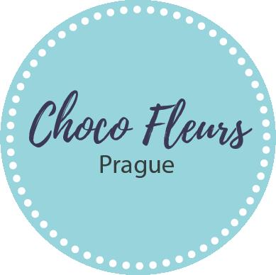 logo-choco-fleur