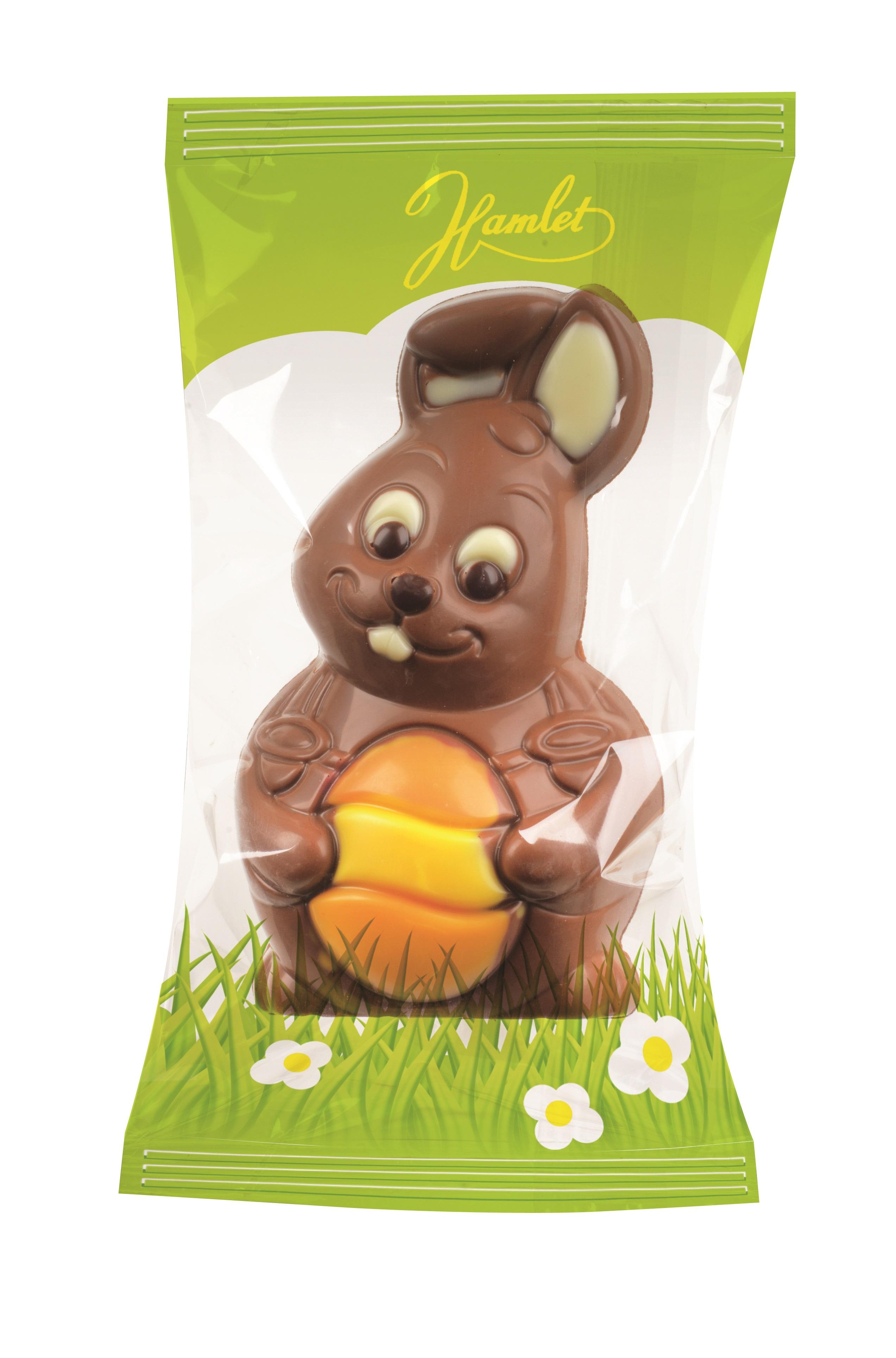 Velikonoční zajíčci-1