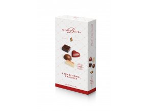 3D VD0403BAA Traditional Pralines 70g
