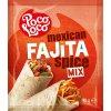 Spice mix Fajita Packshot RGB