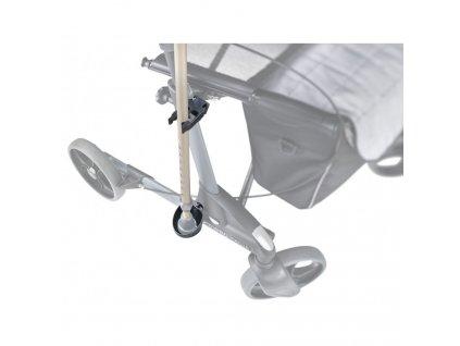 crutch holder 814025 1030x773 1
