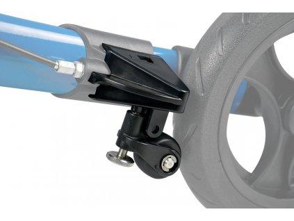 drag brake for ibs 814038 positioned downwards 72ppi rgb