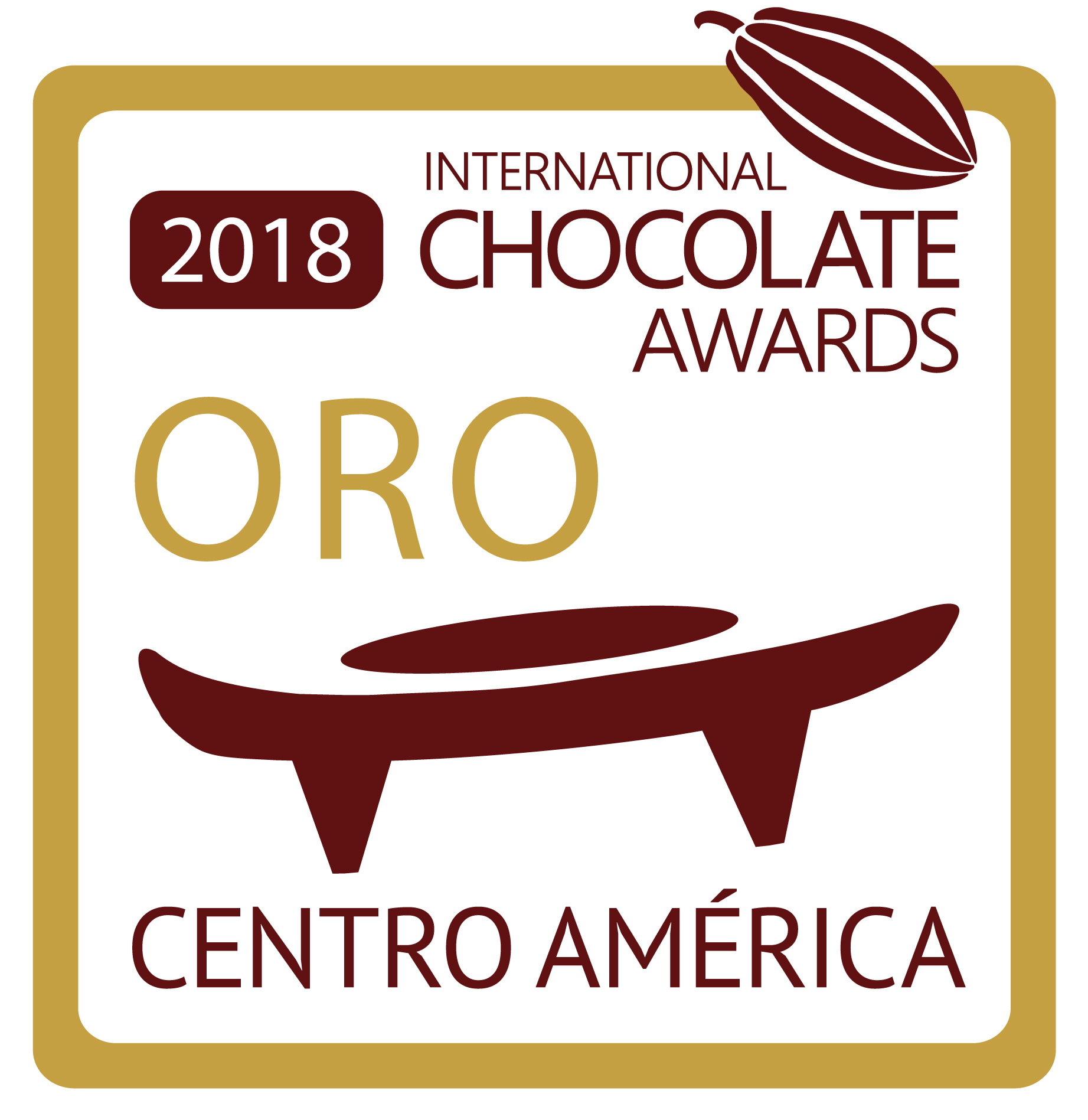 ica-prize-logo-2018-gold-centro-america-support-rgb