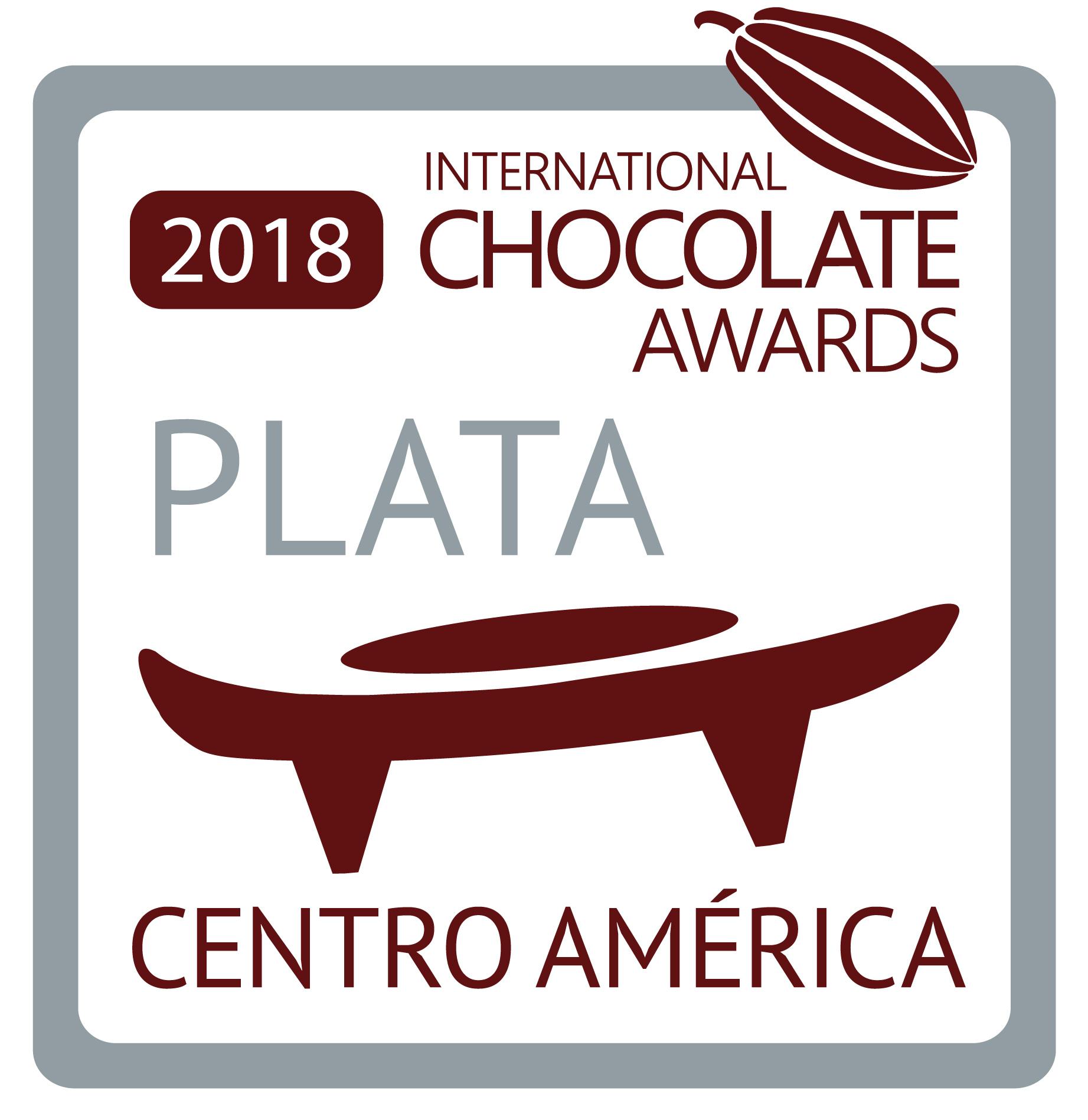 ica-prize-logo-2018-silver-centro-america-support-rgb