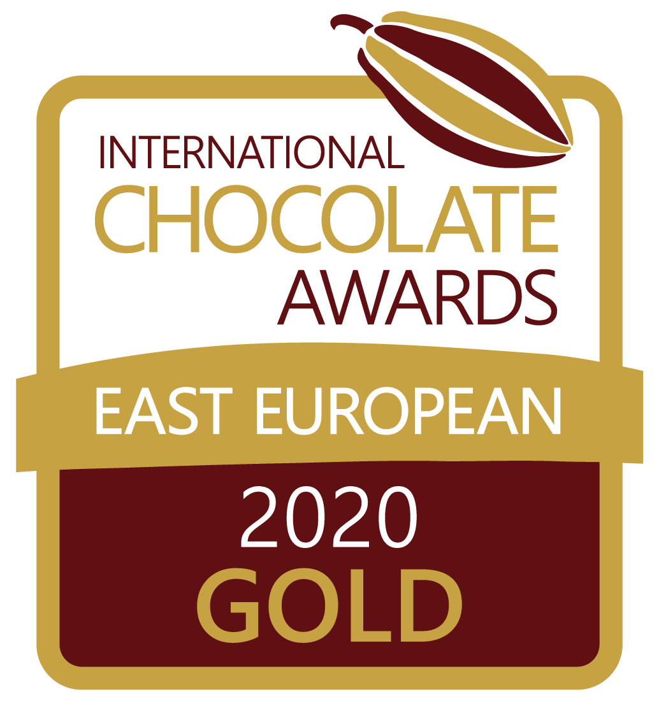 ica-prize-logo-2020-gold-east-euro-print-cmyk