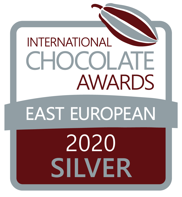 ica-prize-logo-2020-silver-east-euro-print-cmyk