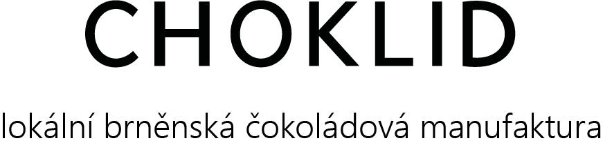 Choklid