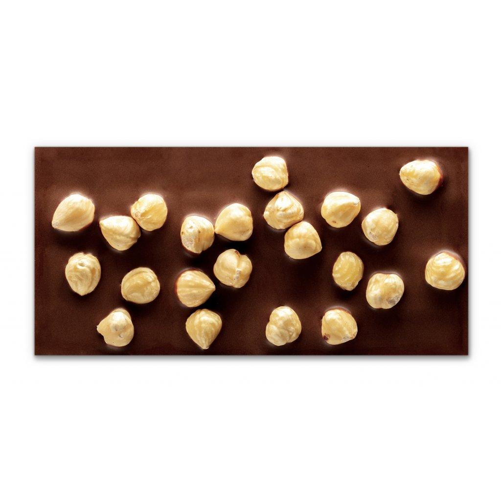 202 1 choklid liskove orechy mlecna cokolada