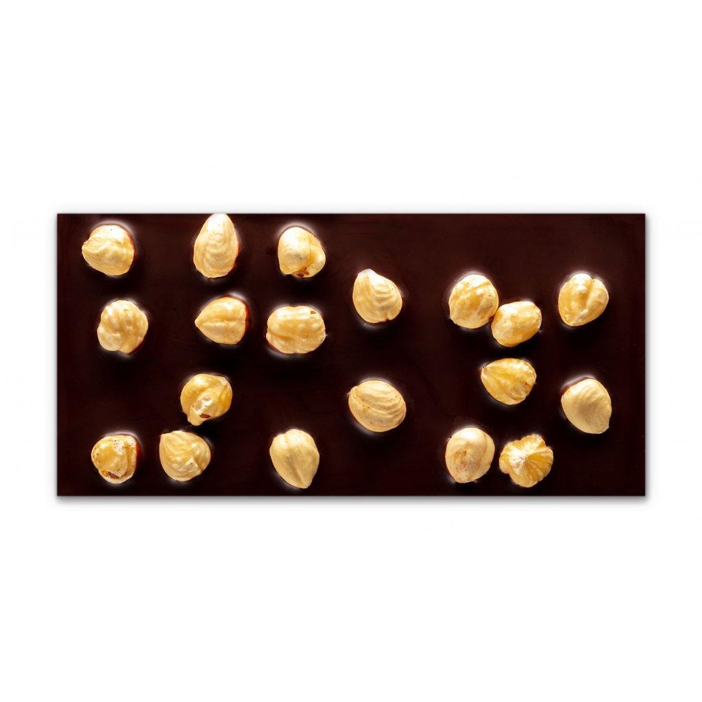329 1 choklid liskove orechy tmava cokolada