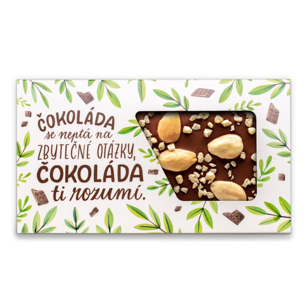 380 1 choklid cokolada se nepta mandlova
