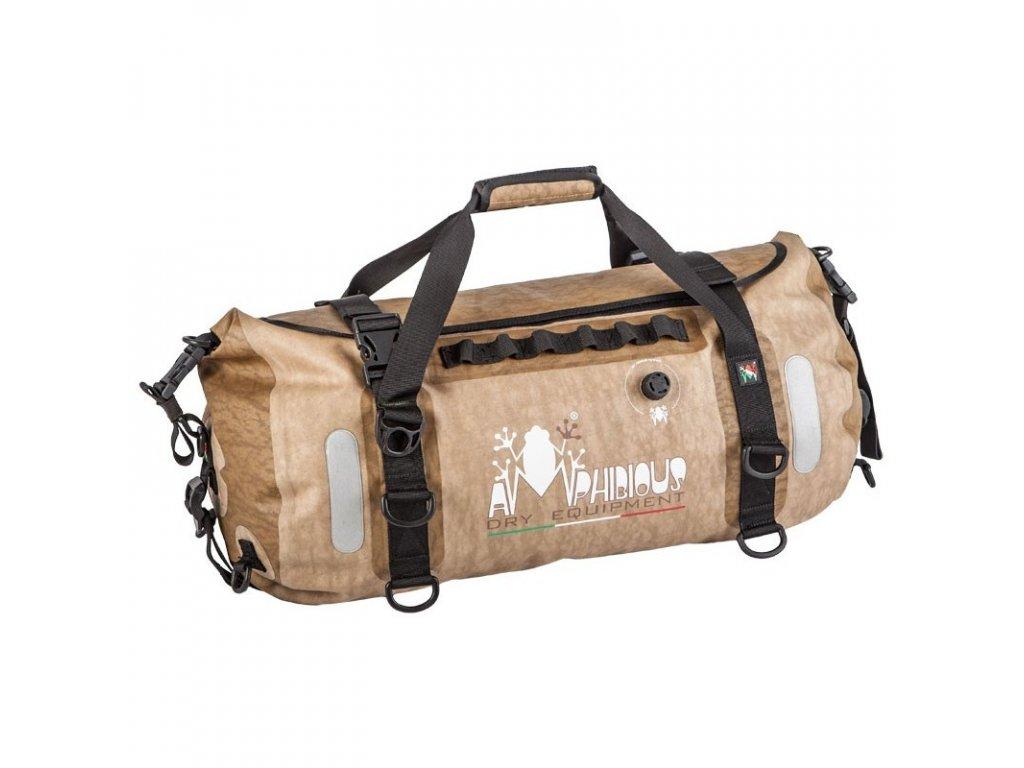 Cestovní a lodní taška / vak VOYAGER LIGHT EVO