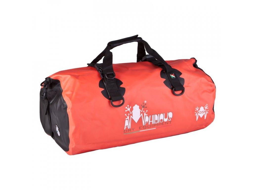 Cestovní a lodní taška / vak AMAROUK