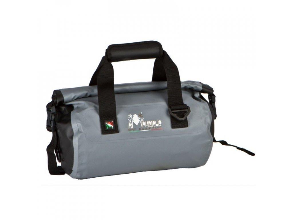 Cestovní a lodní taška / vak SAFE CAMERA
