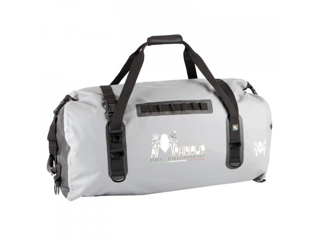 Cestovní a lodní taška / vak CARGO