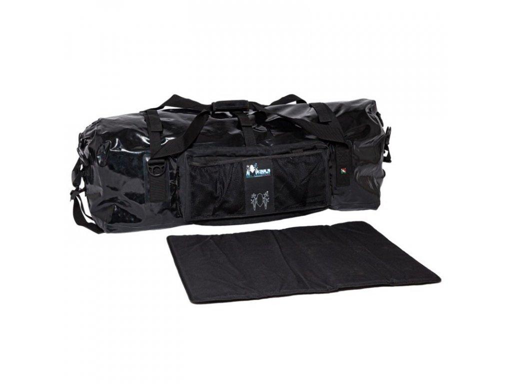 Cestovní a lodní taška / vak PROFESSIONAL evo