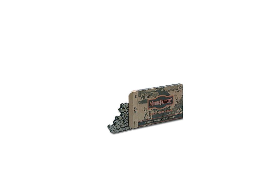 Řetěz sekundárního převodu HEAVY DUTY CHAIN 120 LINK