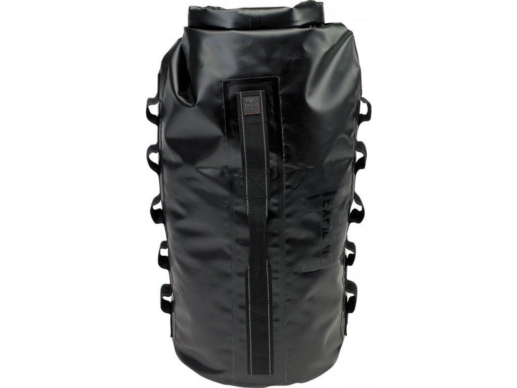 Dry Bag, Exfil-115, Černý