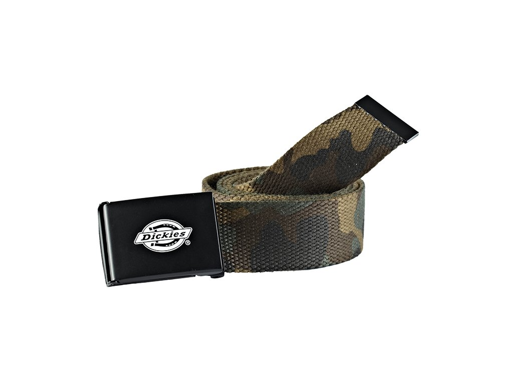 Orcutt pásek Camouflage